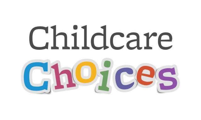 childcare_choices.jpg